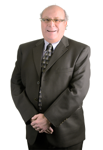 Saul Targownik